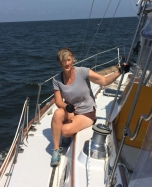 sailspartina_charterboat_follybeach_charleston_julia_1